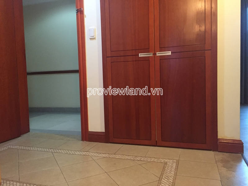 The-Manor-Binh-Thanh-apartment-for-rent-2brs-proview-250719-04