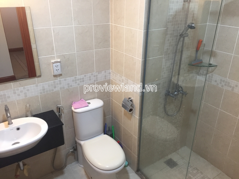 The-Manor-Binh-Thanh-apartment-for-rent-2brs-proview-250719-05
