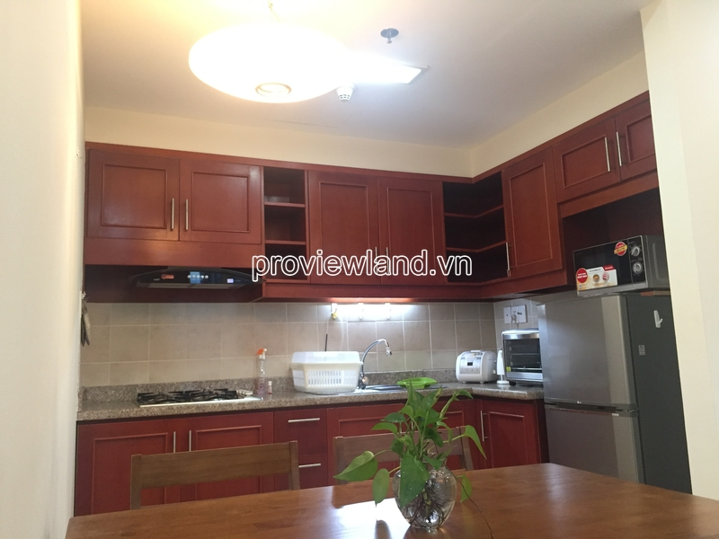 The-Manor-Binh-Thanh-apartment-for-rent-2brs-proview-250719-06
