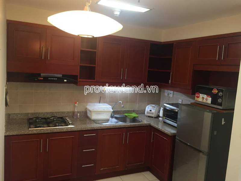 The-Manor-Binh-Thanh-apartment-for-rent-2brs-proview-250719-07