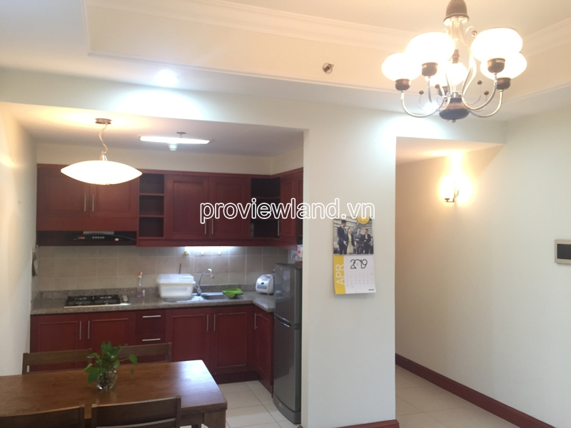 The-Manor-Binh-Thanh-apartment-for-rent-2brs-proview-250719-08