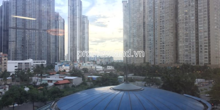 The-Manor-Binh-Thanh-apartment-for-rent-2brs-proview-250719-09