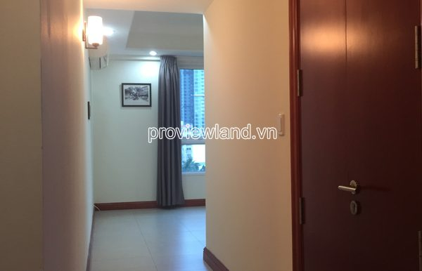 The-Manor-Binh-Thanh-apartment-for-rent-2brs-proview-250719-10