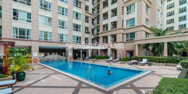 The-Manor-Binh-Thanh-apartment-for-rent-2brs-proview-250719-11