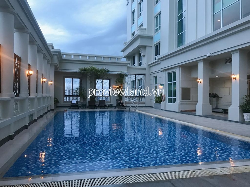 The-Manor-Binh-Thanh-apartment-for-rent-2brs-proview-250719-13
