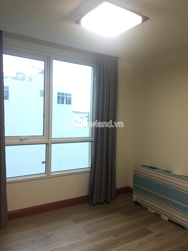 The-Manor-Binh-Thanh-apartment-for-rent-2brs-proview-250719-14