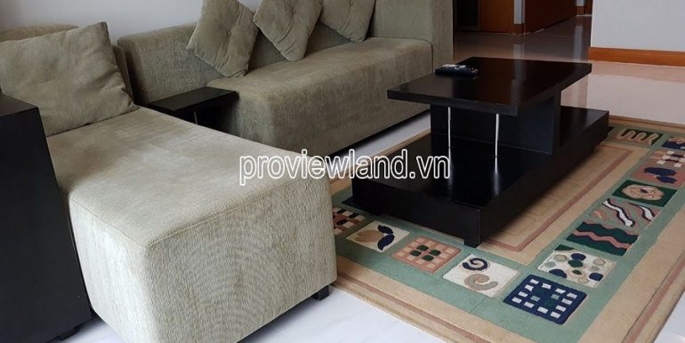 The-Manor-Binh-Thanh-apartment-for-rent-2brs-proview-260719-01