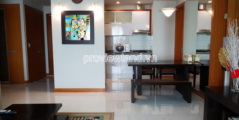 The-Manor-Binh-Thanh-apartment-for-rent-2brs-proview-260719-02