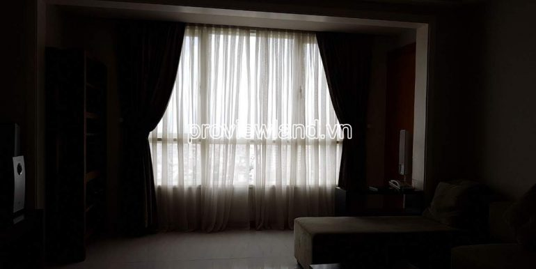 The-Manor-Binh-Thanh-apartment-for-rent-2brs-proview-260719-04