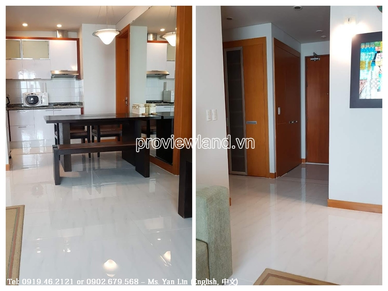 The-Manor-Binh-Thanh-apartment-for-rent-2brs-proview-260719-05