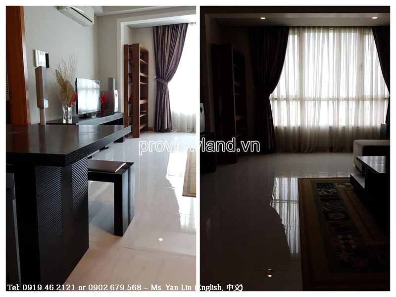 The-Manor-Binh-Thanh-apartment-for-rent-2brs-proview-260719-06