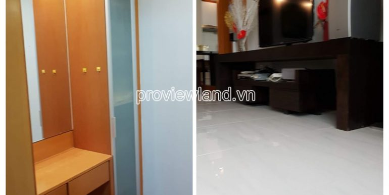 The-Manor-Binh-Thanh-apartment-for-rent-2brs-proview-260719-07