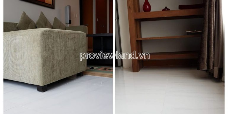 The-Manor-Binh-Thanh-apartment-for-rent-2brs-proview-260719-08