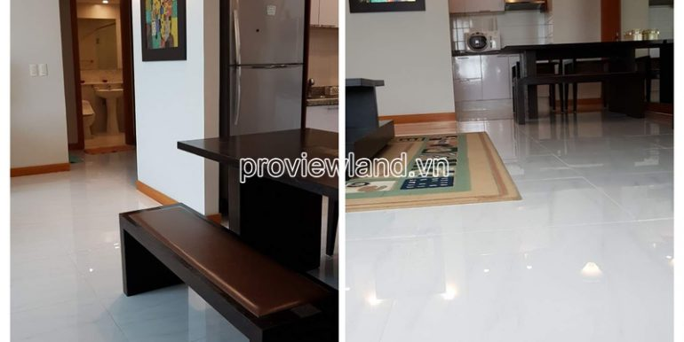 The-Manor-Binh-Thanh-apartment-for-rent-2brs-proview-260719-09