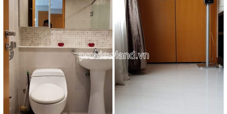 The-Manor-Binh-Thanh-apartment-for-rent-2brs-proview-260719-10