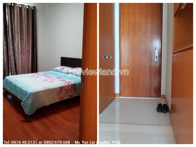 The-Manor-Binh-Thanh-apartment-for-rent-2brs-proview-260719-11