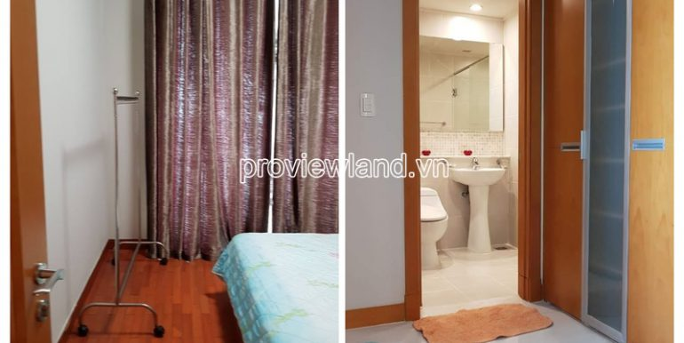 The-Manor-Binh-Thanh-apartment-for-rent-2brs-proview-260719-12