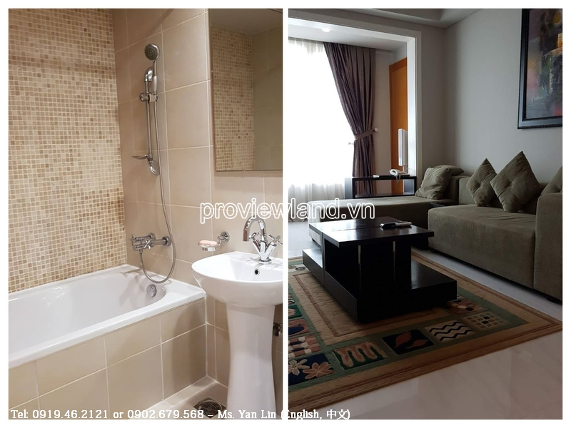 The-Manor-Binh-Thanh-apartment-for-rent-2brs-proview-260719-13