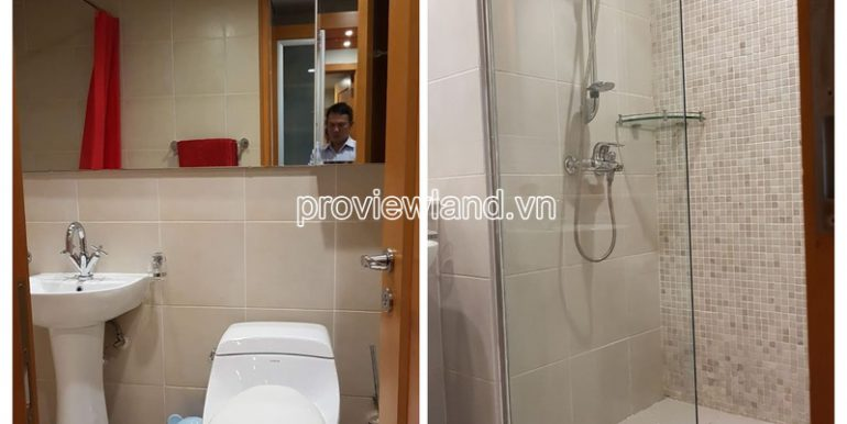 The-Manor-Binh-Thanh-apartment-for-rent-2brs-proview-260719-14