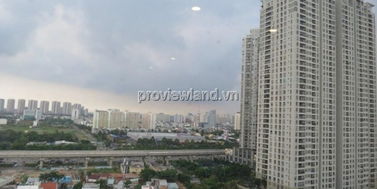 The-Nassim-apartment-for-rent-1br-proviewland-1000-1806-09-770x386