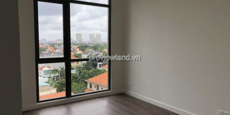 The-Nassim-apartment-for-rent-2brs-27-07-proviewland-1