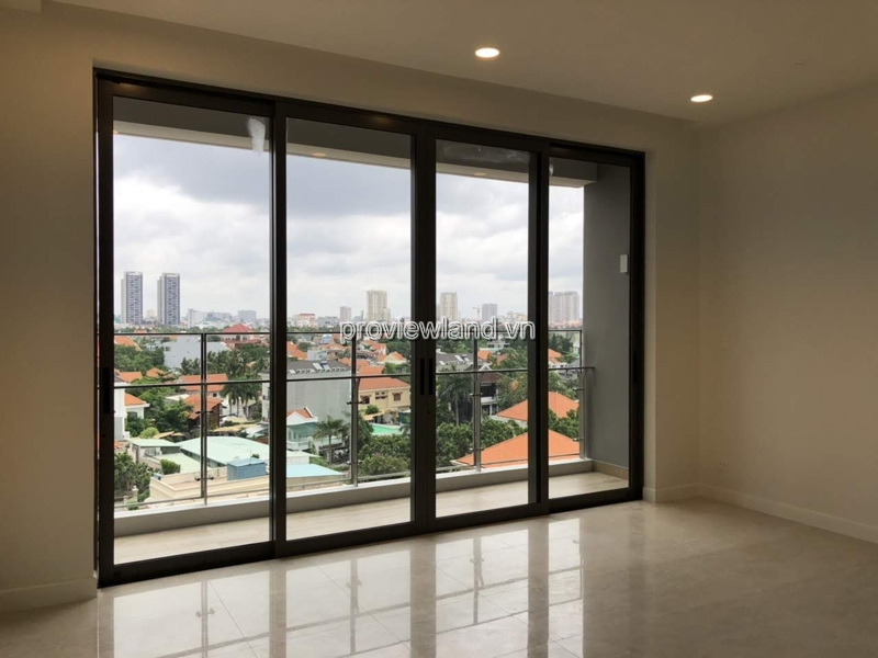The-Nassim-apartment-for-rent-2brs-27-07-proviewland-2