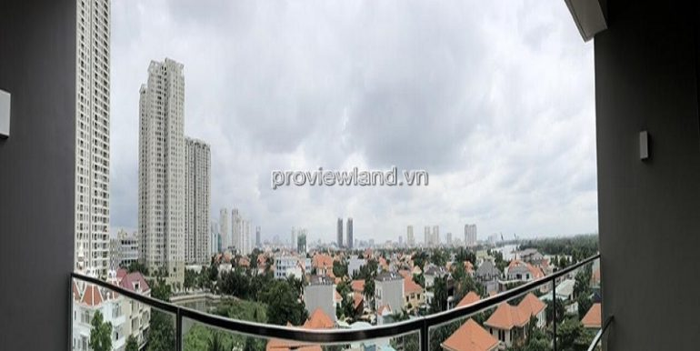 The-Nassim-apartment-for-rent-2brs-27-07-proviewland-3