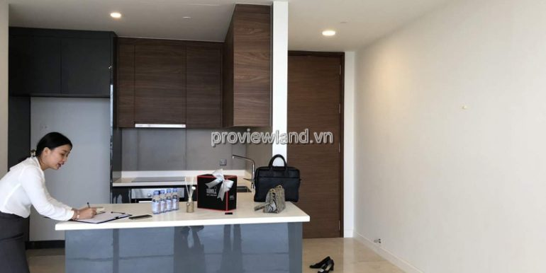 The-Nassim-apartment-for-rent-2brs-27-07-proviewland-4