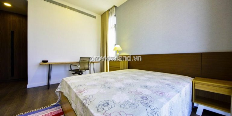 The-Nassim-apartment-for-rent-2brs-29-07-proviewland-12