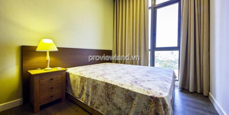 The-Nassim-apartment-for-rent-2brs-29-07-proviewland-13