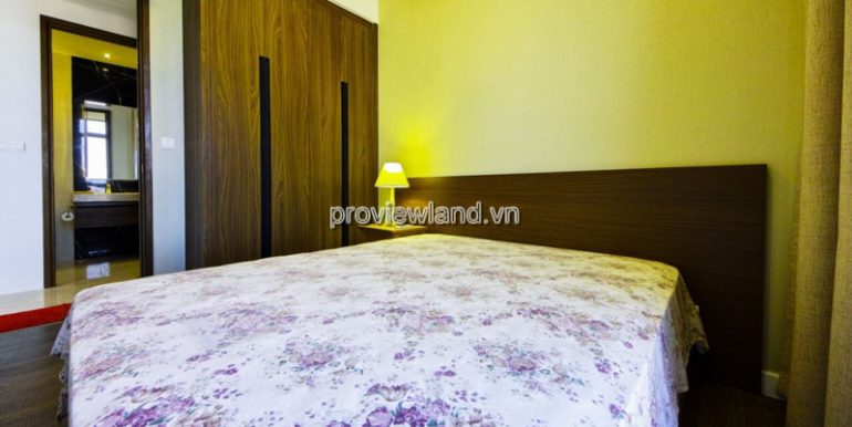The-Nassim-apartment-for-rent-2brs-29-07-proviewland-14