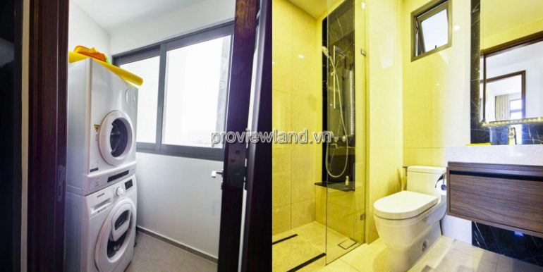 The-Nassim-apartment-for-rent-2brs-29-07-proviewland-16