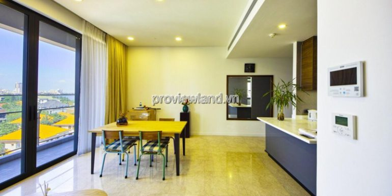 The-Nassim-apartment-for-rent-2brs-29-07-proviewland-17