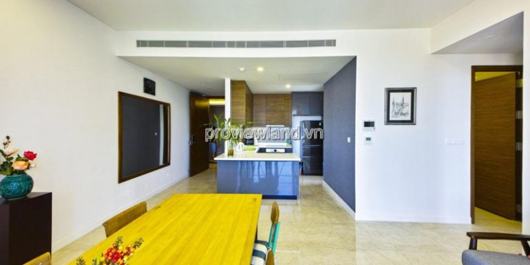 The-Nassim-apartment-for-rent-2brs-29-07-proviewland-18