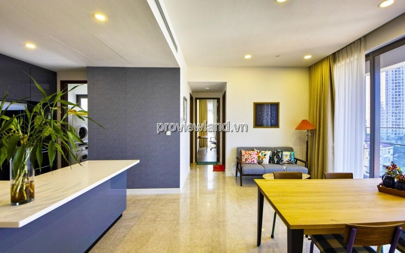 The-Nassim-apartment-for-rent-2brs-29-07-proviewland-19