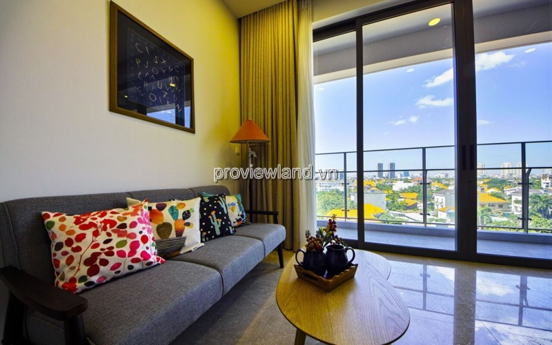 The-Nassim-apartment-for-rent-2brs-29-07-proviewland-20