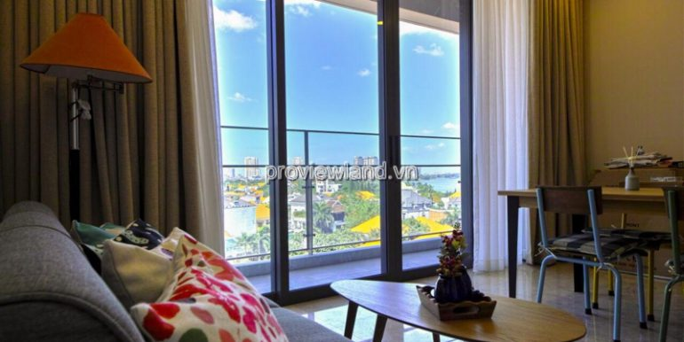 The-Nassim-apartment-for-rent-2brs-29-07-proviewland-21