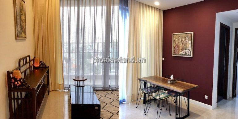 The-Nassim-apartment-for-rent-2brs-A-27-07-proviewland-1