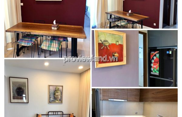 The-Nassim-apartment-for-rent-2brs-A-27-07-proviewland-3