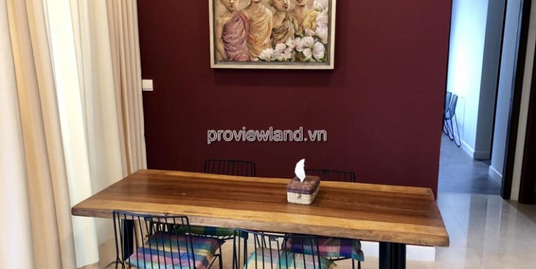 The-Nassim-apartment-for-rent-2brs-A-27-07-proviewland-4
