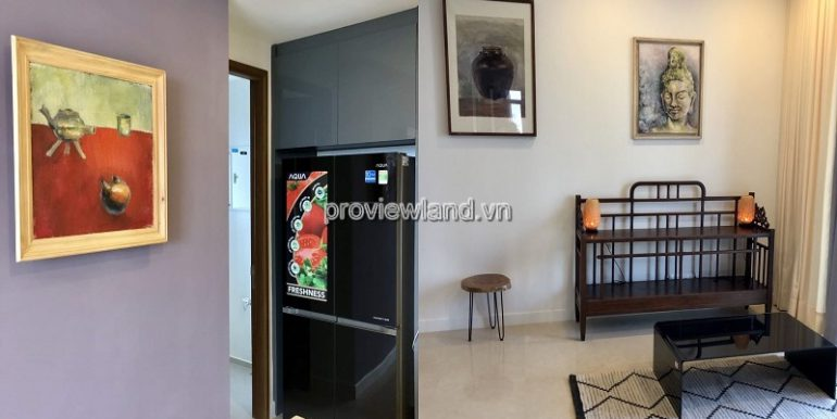 The-Nassim-apartment-for-rent-2brs-A-27-07-proviewland-6