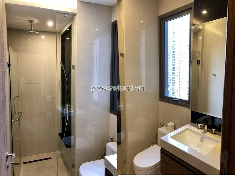 The-Nassim-apartment-for-rent-2brs-A-27-07-proviewland-8