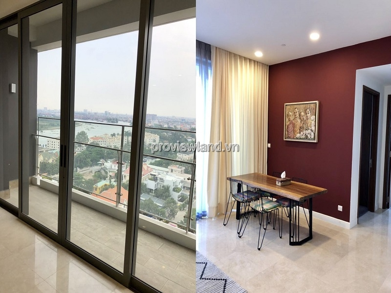 The-Nassim-apartment-for-rent-2brs-A-27-07-proviewland-9
