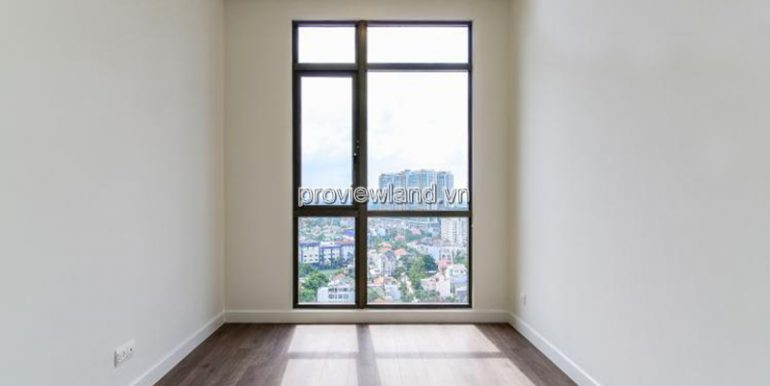 The-Nassim-apartment-for-rent-2brs-A-29-07-proviewland-1