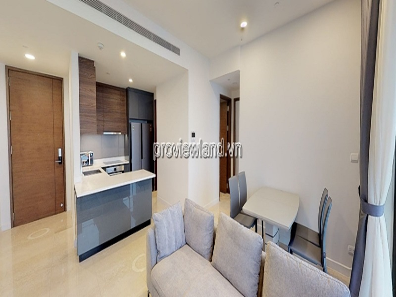 The-Nassim-apartment-for-rent-2brs-B-27-07-proviewland-2