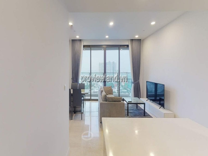The-Nassim-apartment-for-rent-2brs-B-27-07-proviewland-3