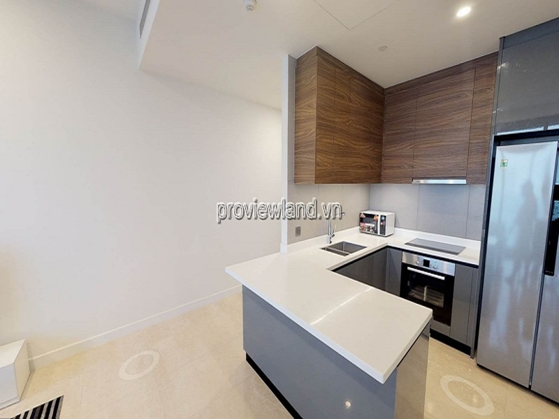 The-Nassim-apartment-for-rent-2brs-B-27-07-proviewland-4