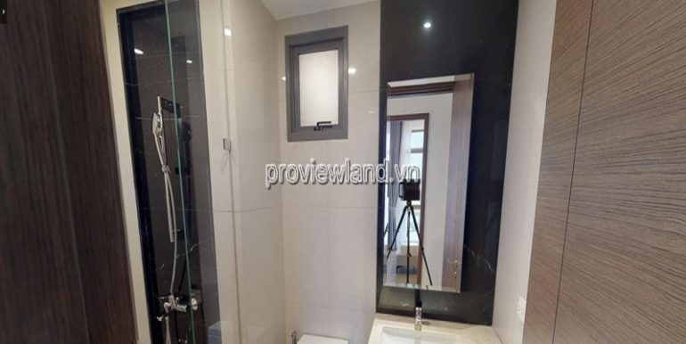 The-Nassim-apartment-for-rent-2brs-B-27-07-proviewland-5
