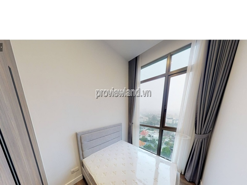 The-Nassim-apartment-for-rent-2brs-B-27-07-proviewland-6
