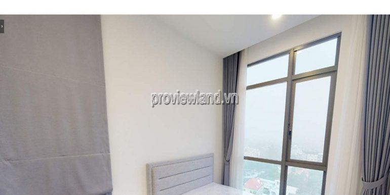 The-Nassim-apartment-for-rent-2brs-B-27-07-proviewland-7